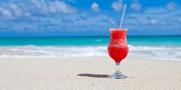 segredos-dos-eventos-na-praia
