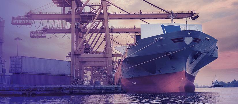 Feira Internacional da economia do mar