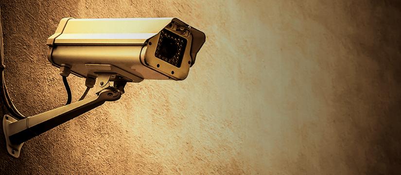 MINISTER_header_2_8_2016 sistema CFTV