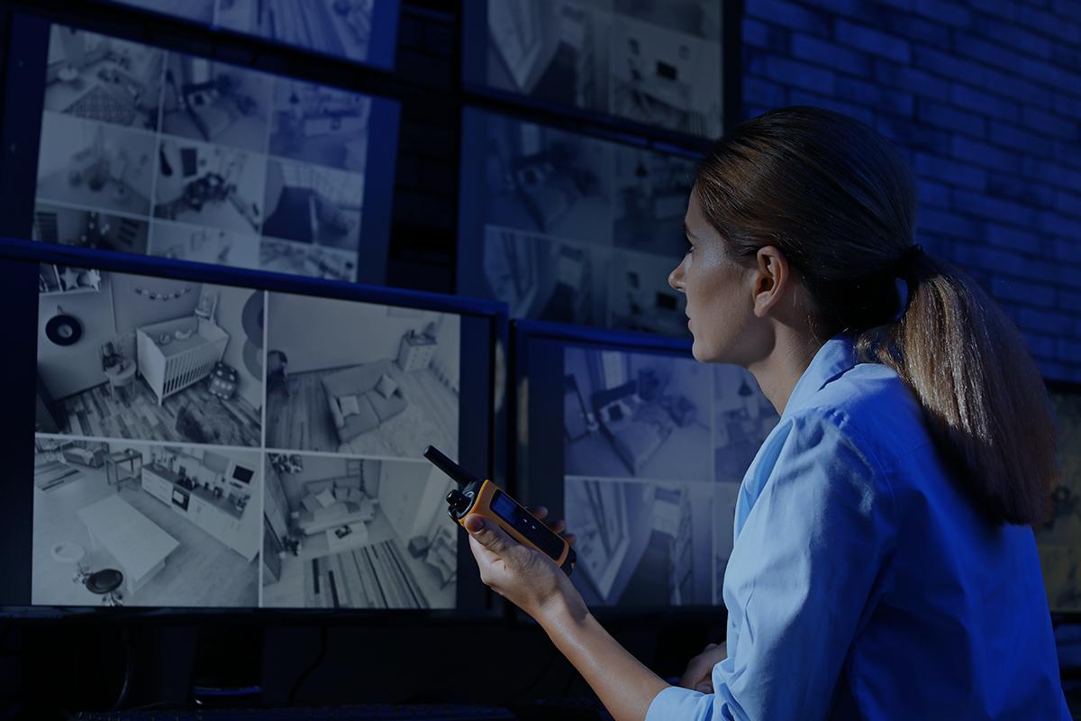 Monitoramento inteligente: quais são as vantagens?